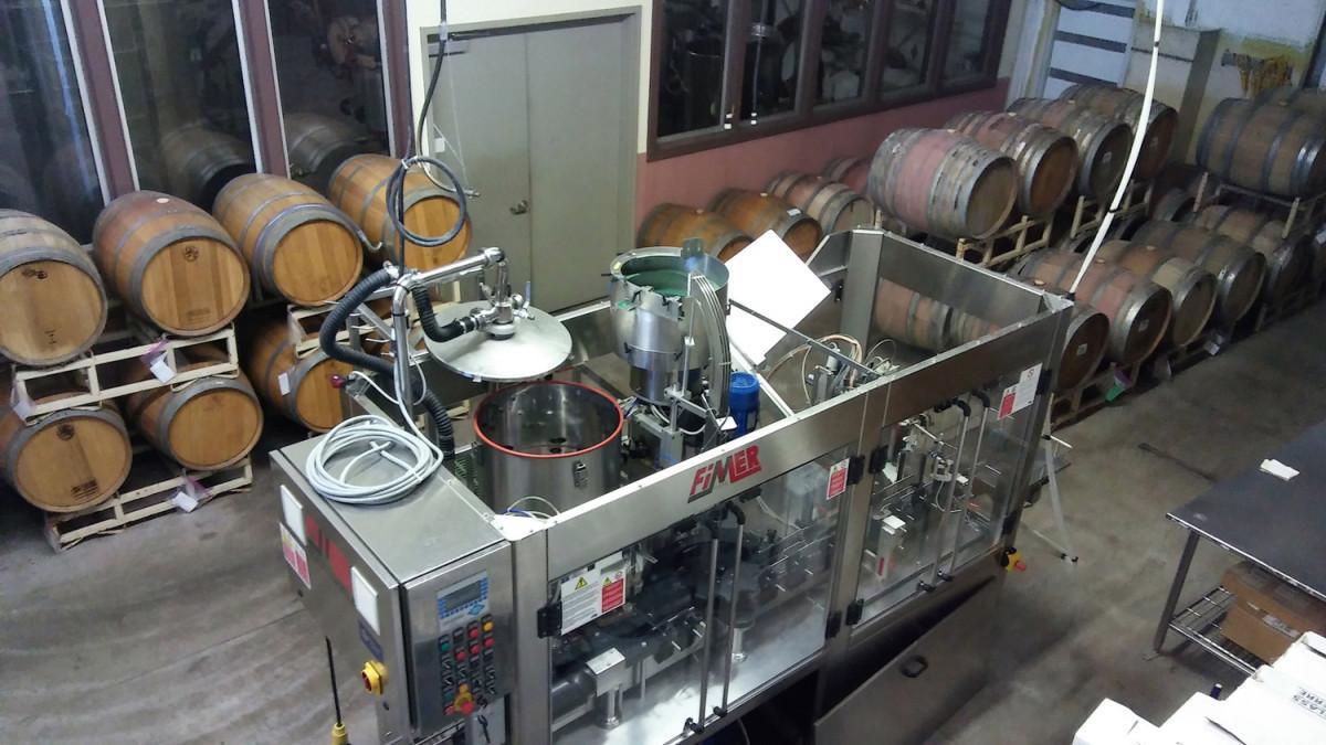 Nakon uspjeha u svemirskom programu, Hrvat oduševio Amerikance i s vinima (60940)