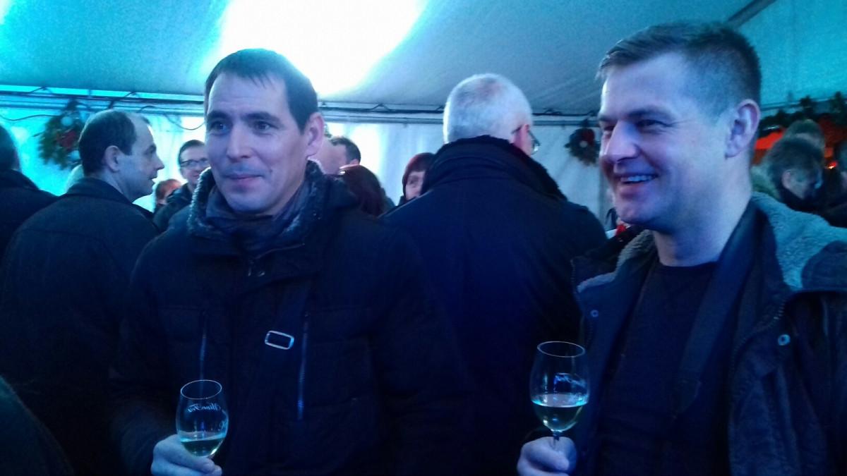 2. Koprivnica Wine Fest (64701)