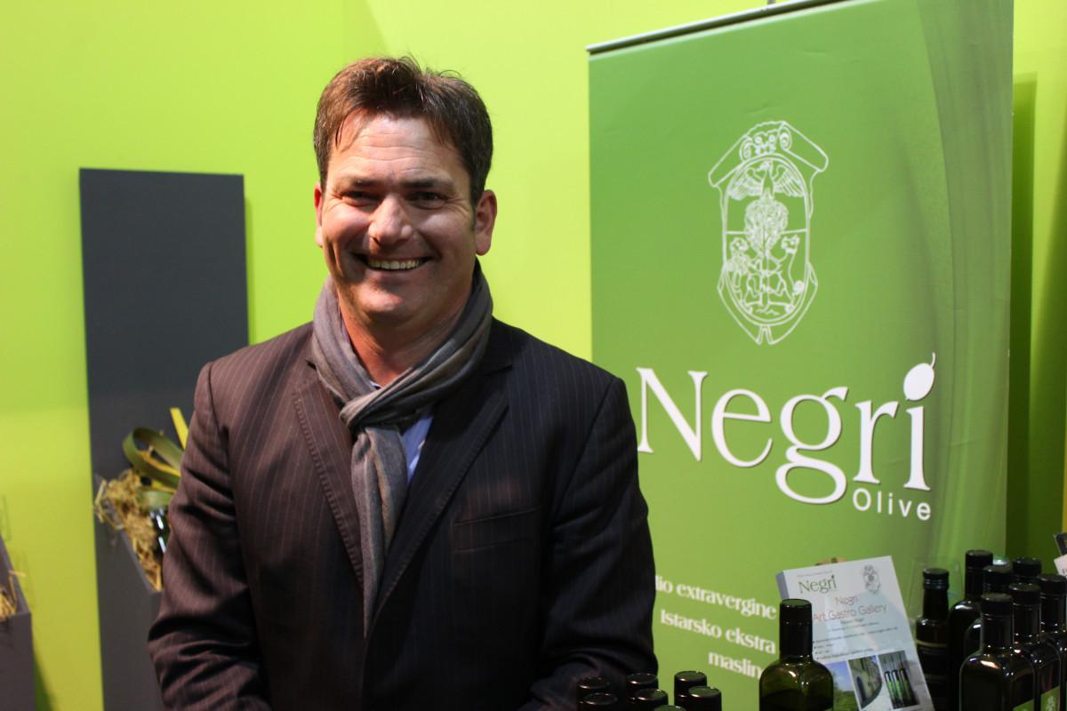 William Negri (63544)