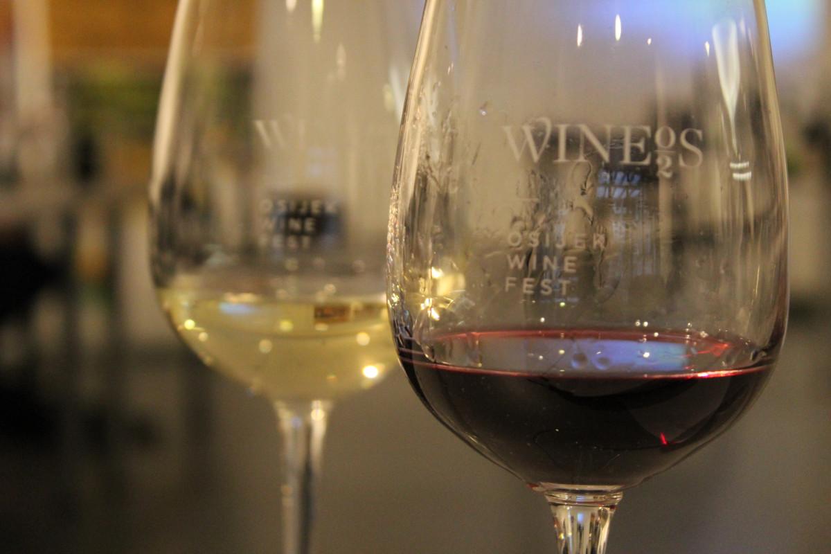 WineOS 2017 (63980)
