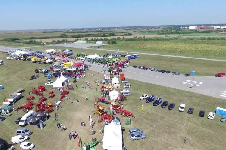 Farm Show Osijek