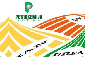 Petrokemija d.o.o