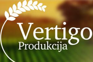 Vertigo production
