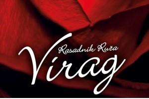 Rasadnik ruža Virag