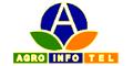 Agro infotel