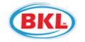 BKL d.o.o.