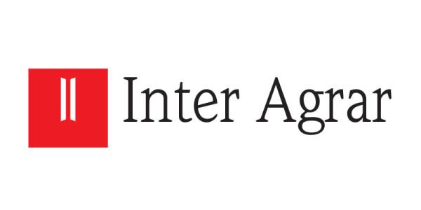 Inter-Agrar Srb d.o.o