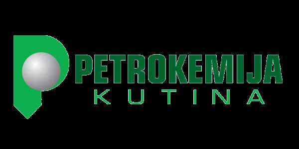 Petrokemija d.d. tvornica gnojiva