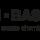 BASF Croatia d.o.o.