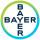Bayer d.o.o