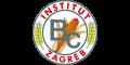 Bc Institut d.d. Zagreb