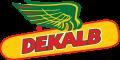 DEKALB Srbija