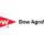 Dow AgroSciences VmbH