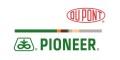 Pioneer Hi-Bred SRB d.o.o.