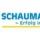 Schaumann Agri d.o.o.