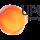 UPL OpenAg