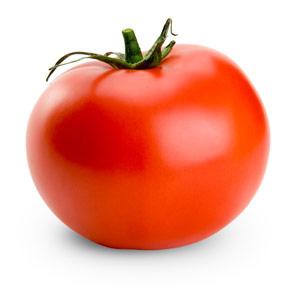 Rajčica (Ne za izrazito sitnoplodne sorte)