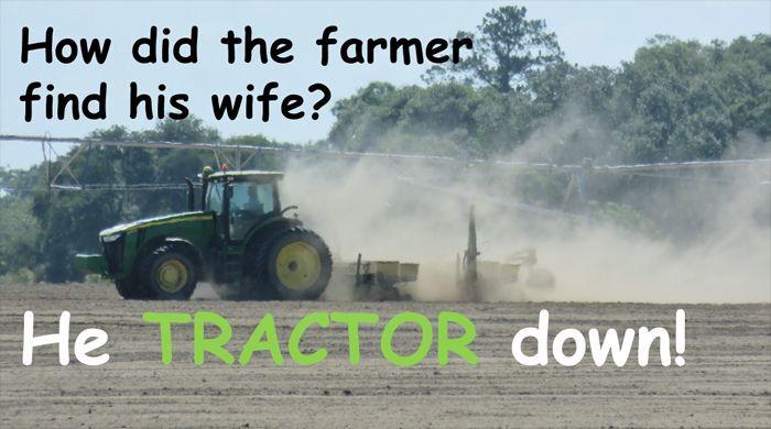 upload/slike/zid/tractor-agroklub.jpg