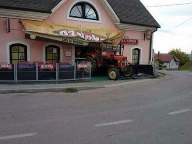 upload/slike/zid/traktor-kafic-1.jpg