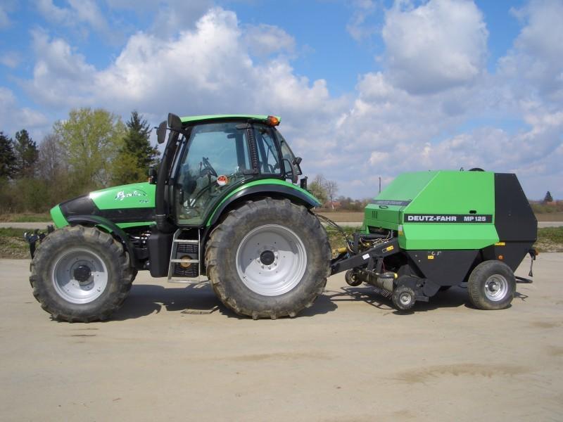upload/slike/zid/traktor-sa-presom-2.jpg