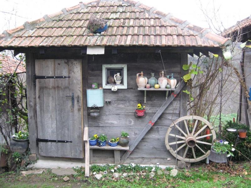 upload/slike/zid/vajat-foto-biljana-nenkovic.jpg