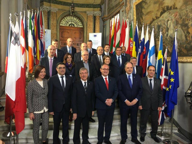 Hrvatska je odgovorna u očuvanju ribljeg fonda