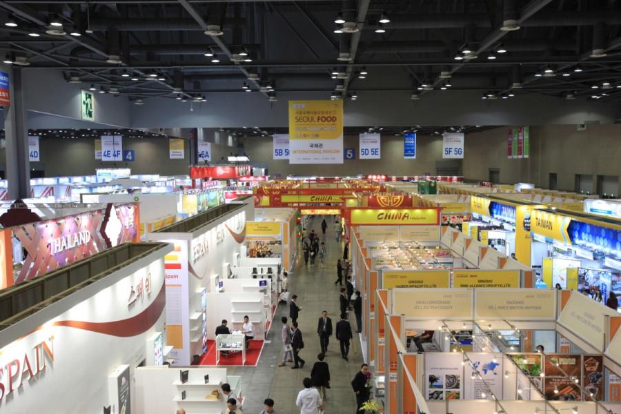 Seul šansa za srpske proizvođače?