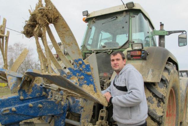 Kako poljoprivrednici vide godinu na izmaku?
