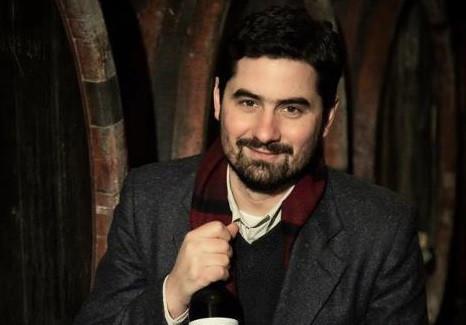 Desetine tisuća litara vina proizvedu, ali i izvezu