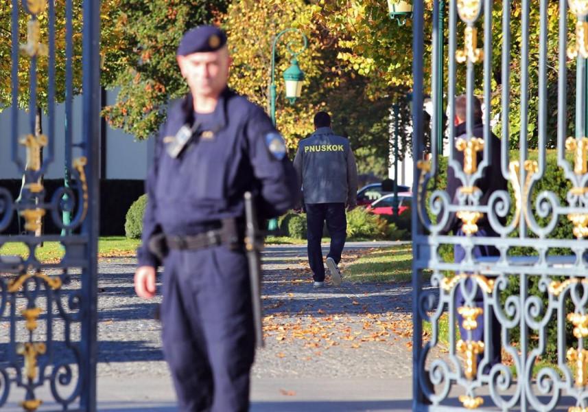 Uhapšeni bivši čelnici Agrokora, Ivica Todorić u Londonu