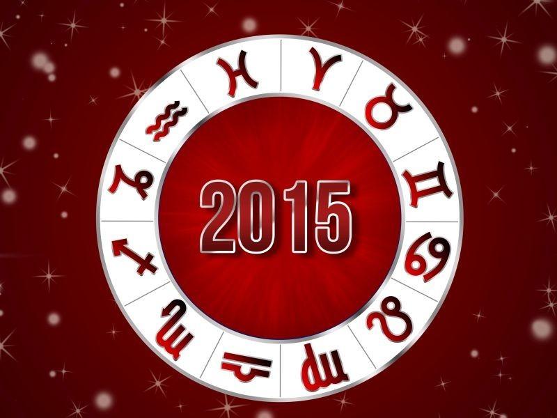 horoskop 2015 agro horoskop 2015. Black Bedroom Furniture Sets. Home Design Ideas