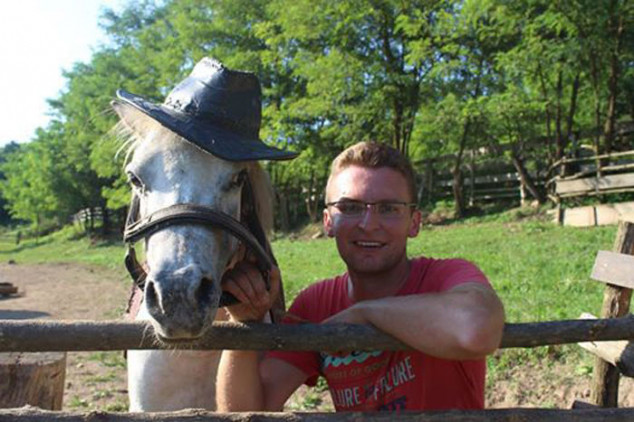 Mali farmer - od magarećeg mlijeka do kozmetike