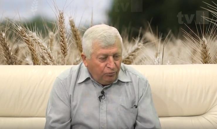 Laslo: Zakon o OPG-ima treba olakšati administraciju, a ne kažnjavati seljake