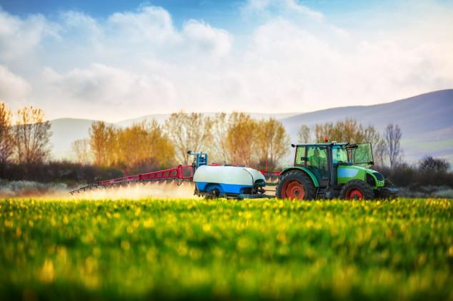 Arylex active - inovativno sredstvo zaštite bilja