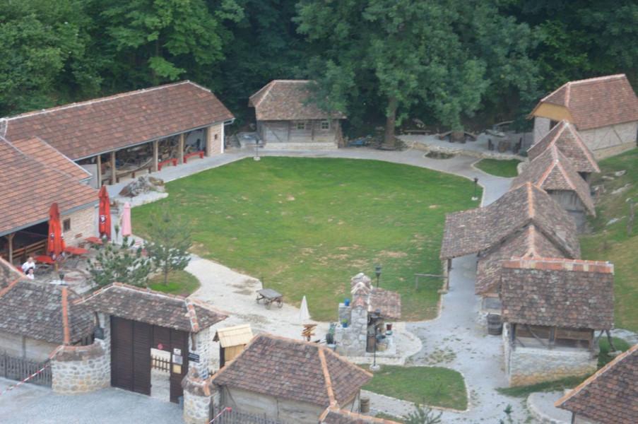 Sajam turizma i zdravlja u Banjaluci