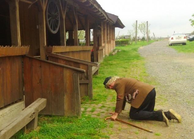Bistrički svoj ruralni turizam shvaća ozbiljno