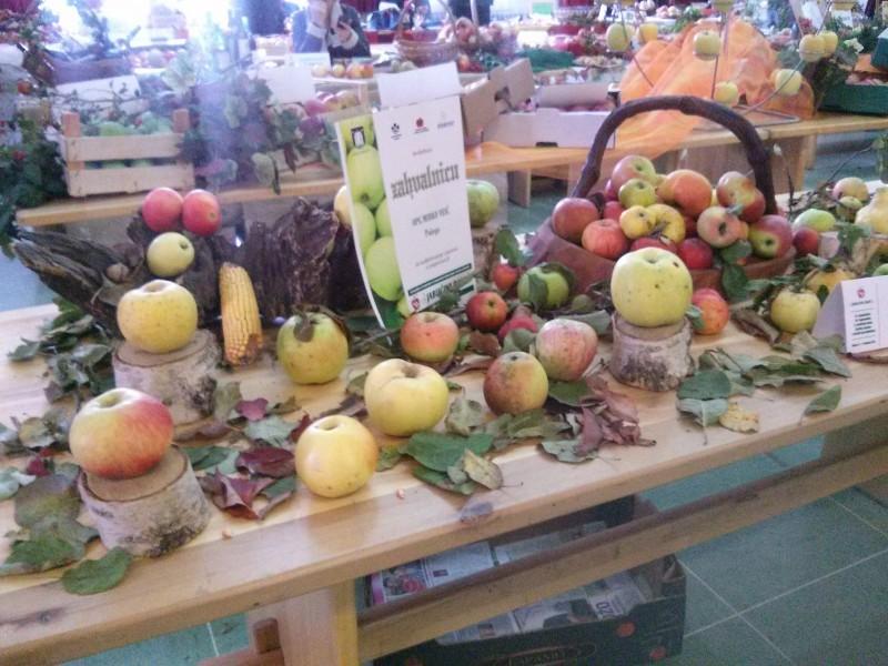 Eko jabuka se traži - ali kako ju naplatiti?