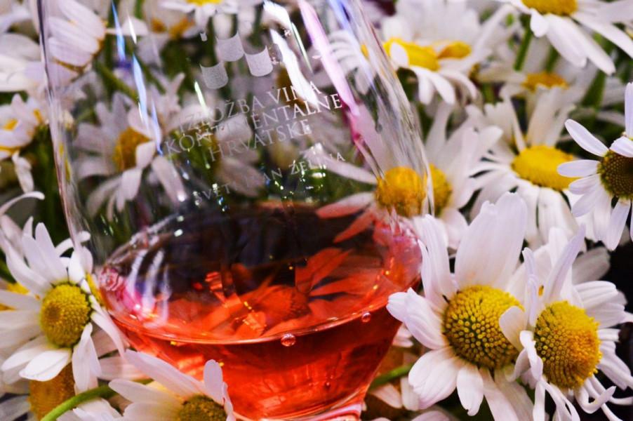 Posjetite 49. Izložbu vina kontinentalne Hrvatske
