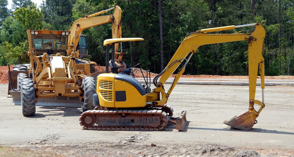 Info radionice o gradnji nerazvrstanih cesta