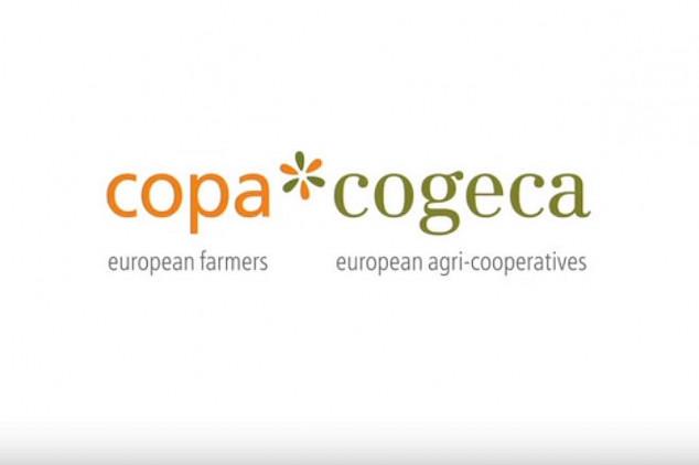 Šta je COPA-COGECA?