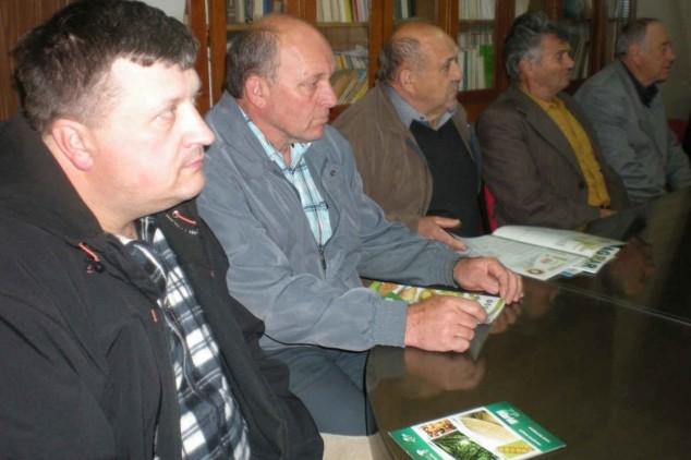 Slovenci podelili iskustva korišćenja IPARD-a