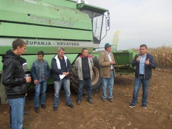 Europljani zaslužuju bolju agrarnu politiku