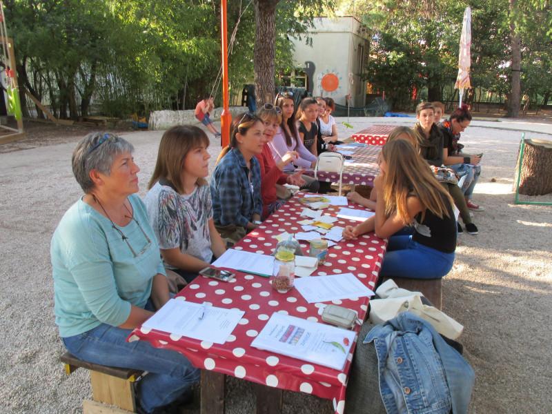 Eko - Zadar: Zadovoljstvo je kupiti zdravo, a domaće!