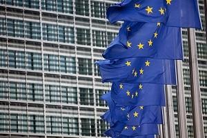433 milijuna eura za naknade poljoprivrednicima u EU
