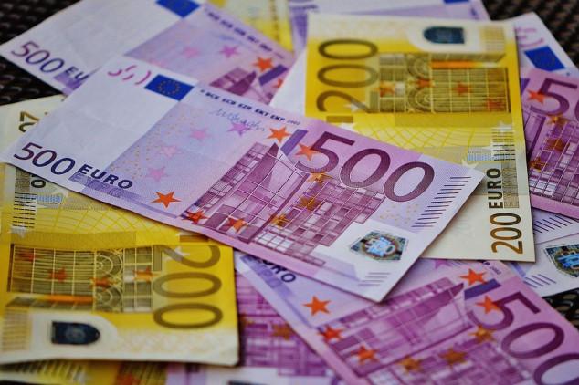 Za promociju poljoprivrednih proizvoda 179 miliona evra