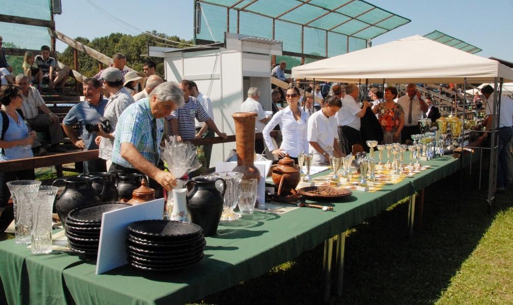 Farmer Expo sajam u Debrecenu