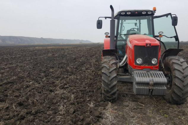 Mošorin: Mladi poljoprivrednici ne žele u grad