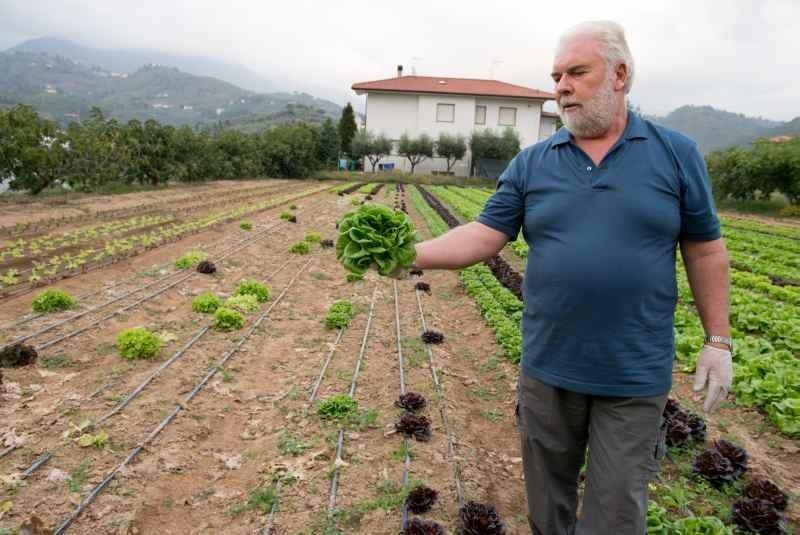 EU fondovi u službi razvoja poljoprivrede