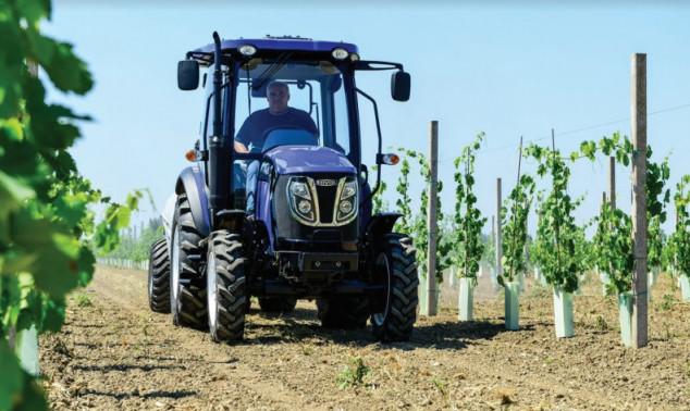 Foton - odlični traktori po nenadmašnoj cijeni!