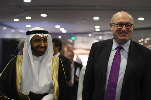 Hogan EU proizvodima otvara vrata tržišta Bliskog Istoka